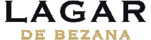 Lagarde Bezana