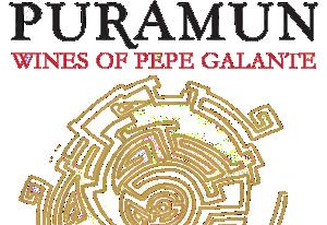 Puramun