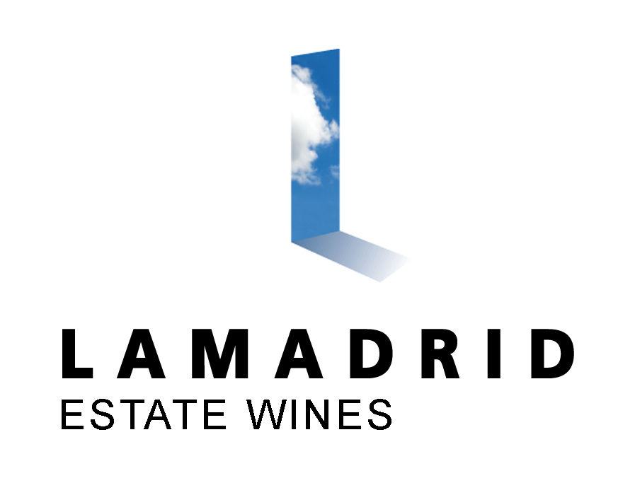 Lamadrid Virtual Tasting
